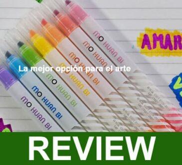 Brenmarkers com Reviews 2020