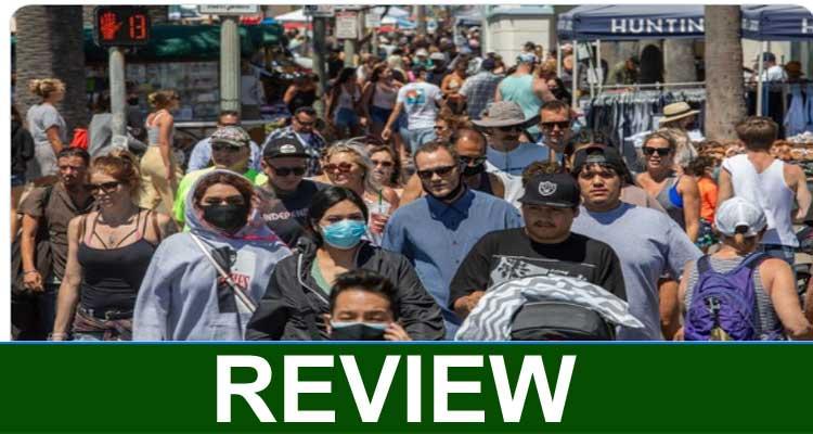 California Newsom Thanksgiving Rules 2020