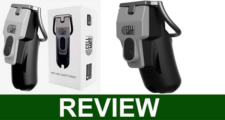 Cellmate Device Reviews 2020