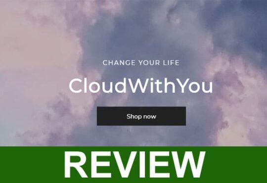Cloudwithyou com Reviews 2020