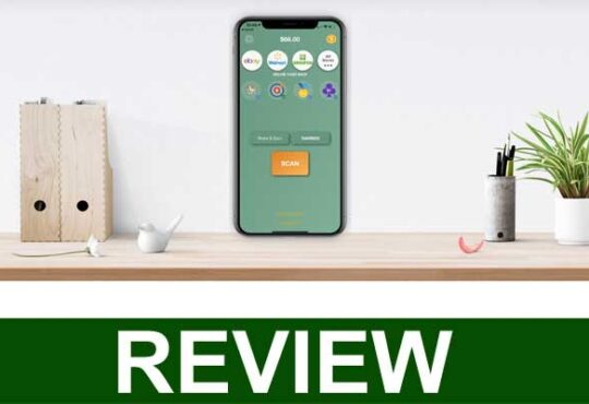 Coin Out Reviews 2020