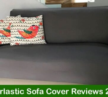 Coverlastic Sofa Cover Reviews 2020 Mece