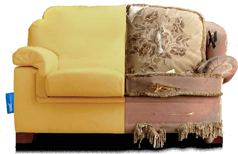 Coverlastic Sofa Cover Reviews