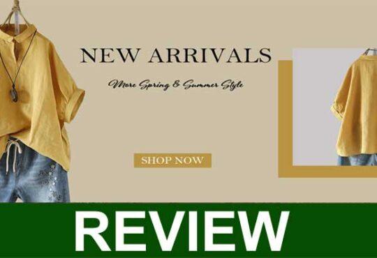 Curvelady Reviews