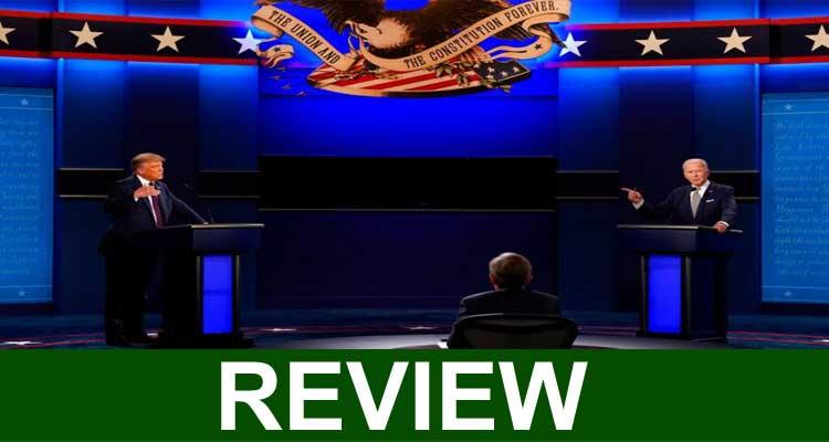 Debate Reviews So Far 2020