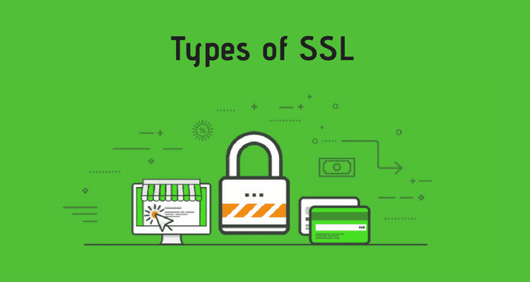 What Type of B2B Website SSL Certificate