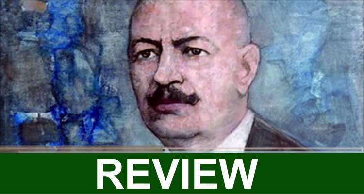 Dr. Stamen Grigorov Reviews 2020