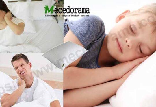 Dream-Pillow-Review