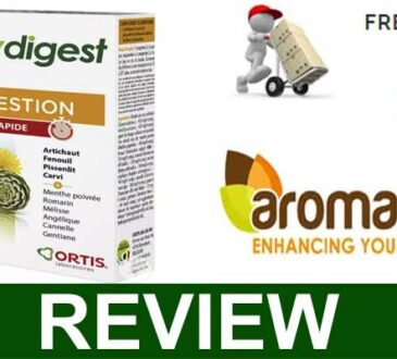 Easy Digest Reviews 2020