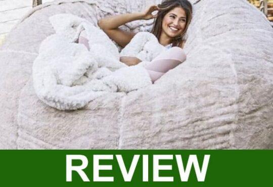 Easybaguk Reviews 2020