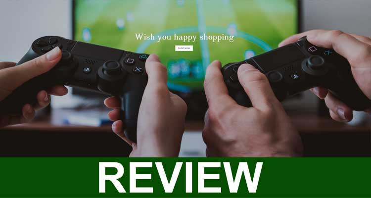 Flowersovercast Reviews 2020