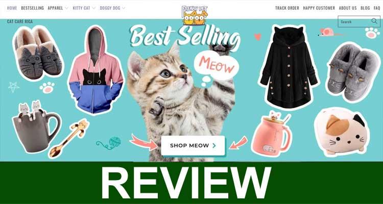 Freaky Pet Store Reviews 2020