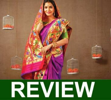 Frenzzcollection com Reviews. 2020