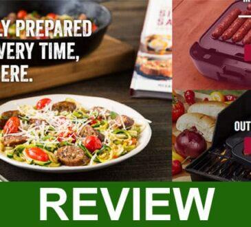 Grillsausage com Reviews 2020