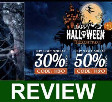Hallowinin.com Reviews
