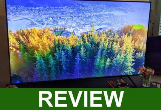 Hisense H6510g Review 2020