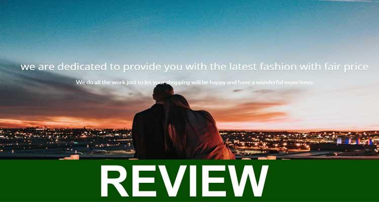 Hnwyfpp.com Reviews 2020