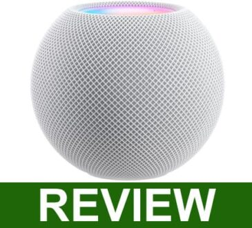 Homepod Mini Preorder Reviews 2020