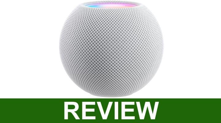 Homepod Mini Preorder Reviews 2020