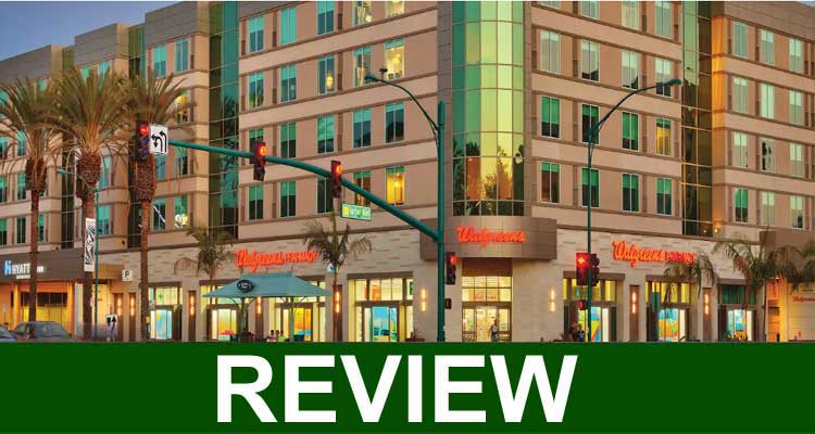Hyatt House Anaheim Reviews 2020