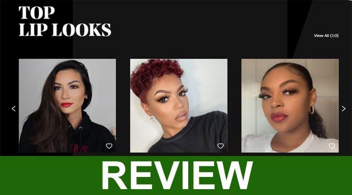 Ilmakiage Reviews 2020