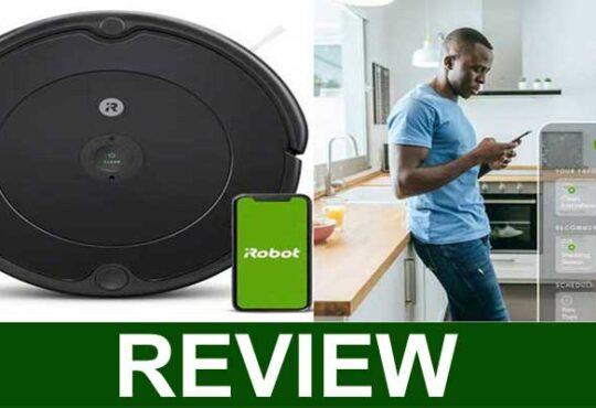 Irobot Roomba 692 Review 2020