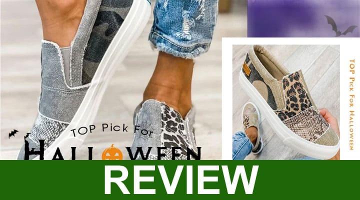 Jellipops.com Reviews 2020