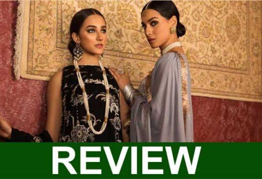 Kayak Cloth com Reviews 2020