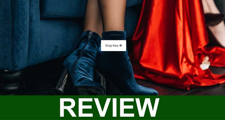 Lanovavida Reviews 2020