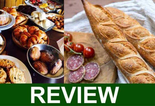 Look Pancito Reviews 2020