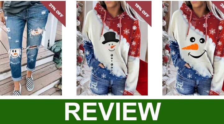 Loyida com Reviews 2020