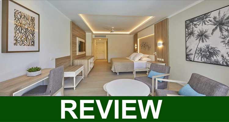 Luxury Bahia Principe Ambar Reviews 2020