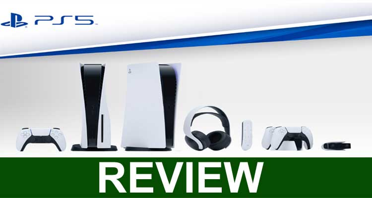 Meijer Playstation 5 Reviews 2020