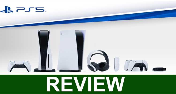 Meijer Playstation 5 Reviews 2020