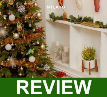 Milayo Shop Reviews 2020