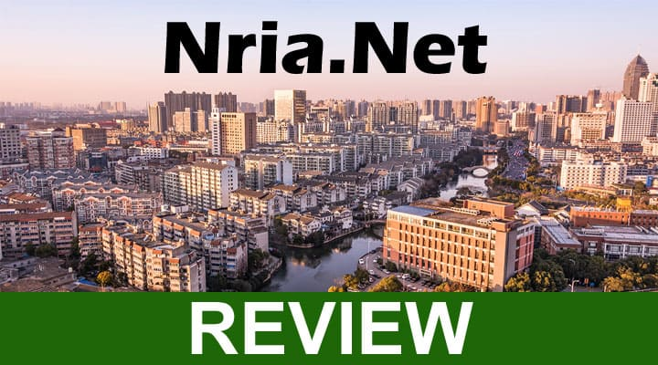 Nria.Net Reviews 2021 Mece