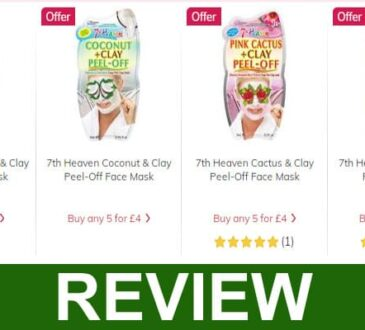 Ocado Face Mask Reviews 2020