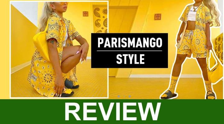 Paris Mango Reviews 2020