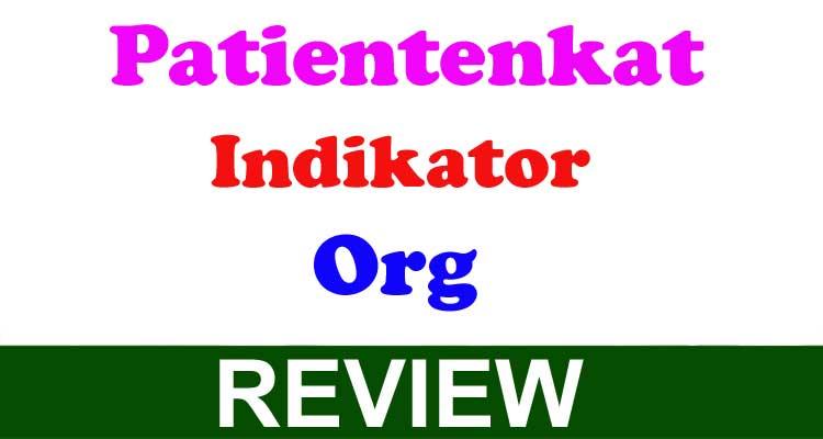 Patientenkat Indicator Org 2020