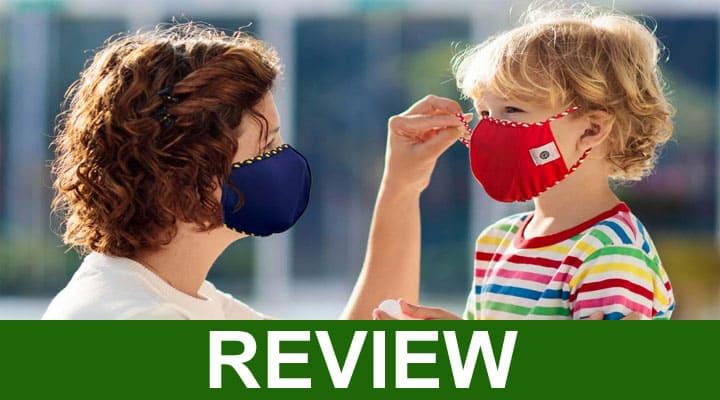 Pomchies Masks Reviews