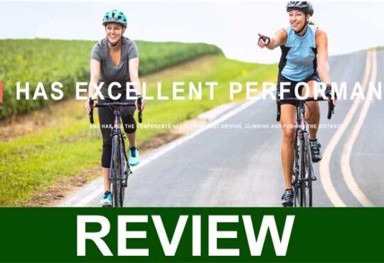 Pplayfunclub Reviews