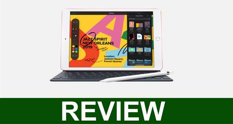 Pricelulu Reviews,