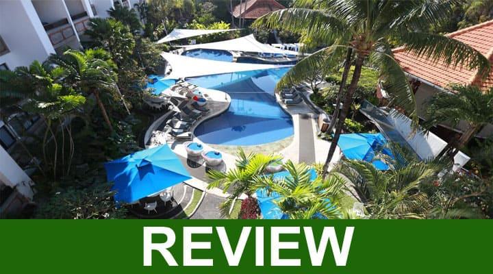 Prime Plaza Suites Reviews 2020