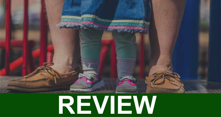 Qaviza Store Reviews