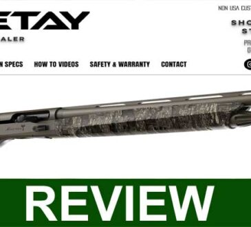 Retay Shotgun Reviews 2020