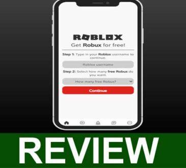 Roblox36 com 2020