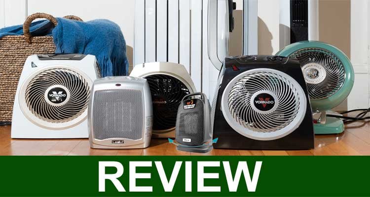 Safest Space Heater 2020 (Oct) Know About It Here 2020