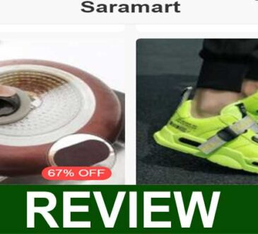 Saramart Reviews 2020