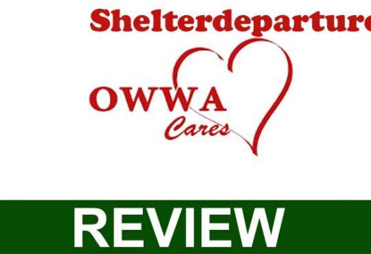 Shelterdeparture Owwa 2020