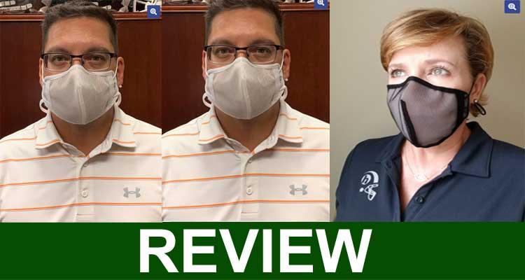 Shema 97 Functional Active Mask Reviews 2020